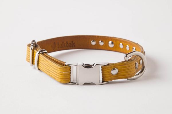 犬 首輪 ka004-002