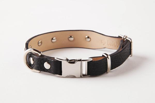 犬 首輪 ka003-002