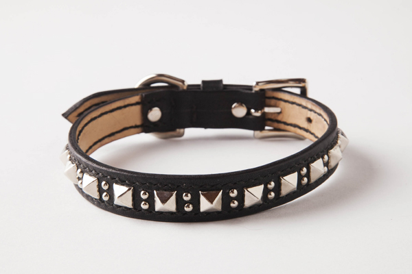 犬 首輪 mb001-001