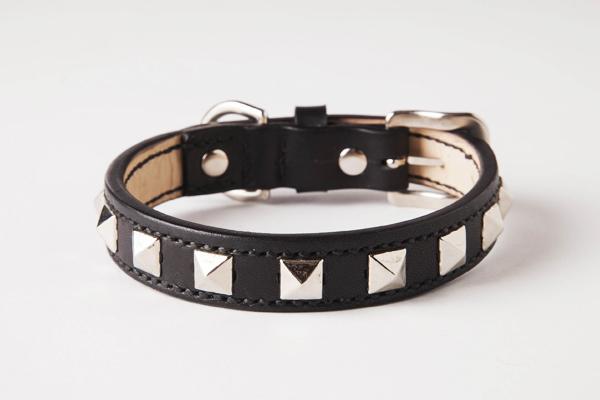 犬 首輪 mb004-001
