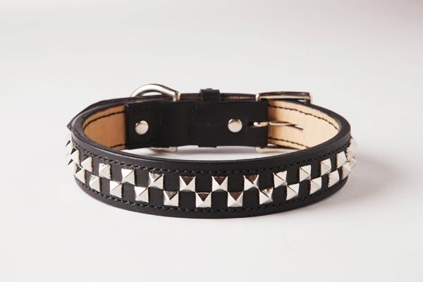 犬 首輪 mb007-001