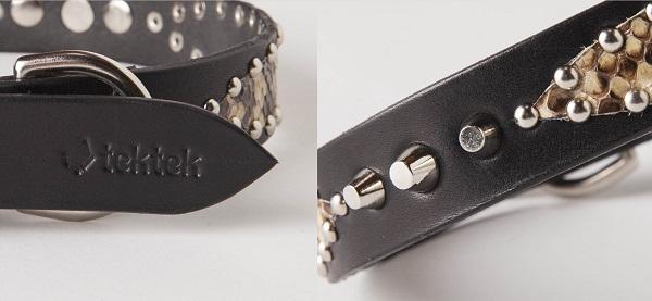 犬 首輪 mbp001-003