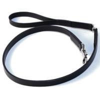 犬の首輪mr001【本革リード】<大型犬用>ブラックorナチュラルorブラウン サイズオーダー