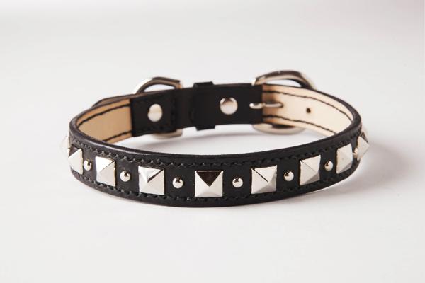犬 首輪 バックル mb009-001