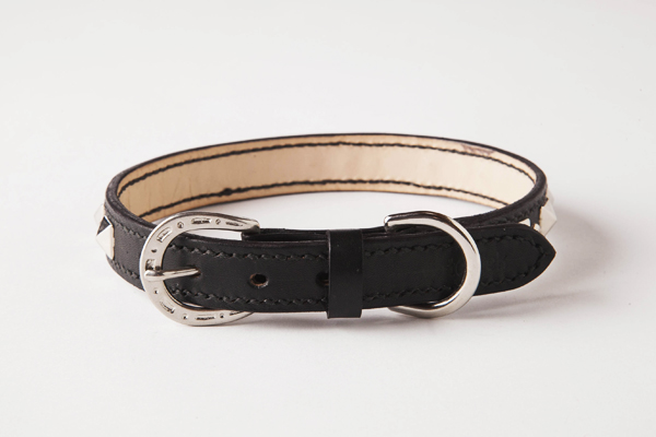犬 首輪 バックル mb009-002